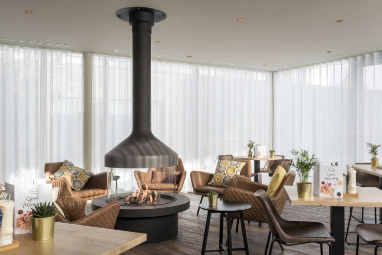 Premier Suites Antwerp****