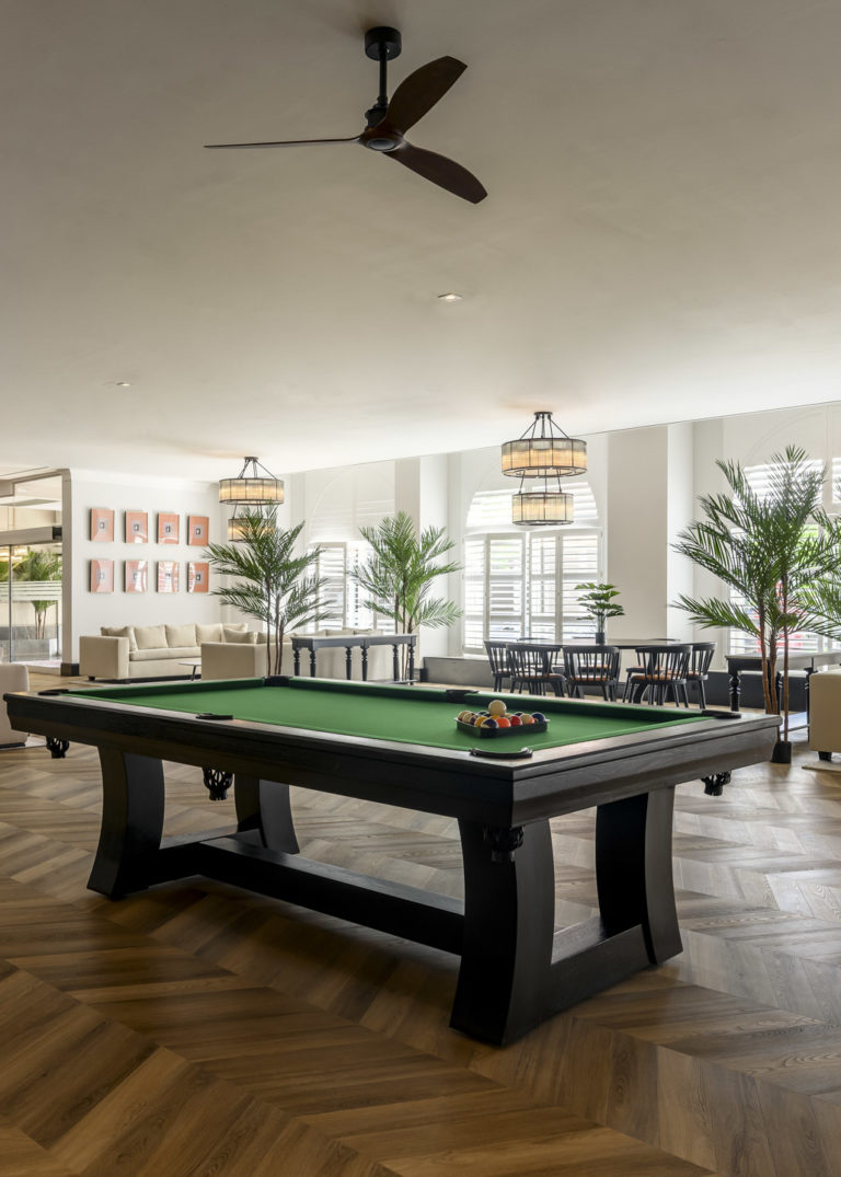 The President Hotel Brussels****